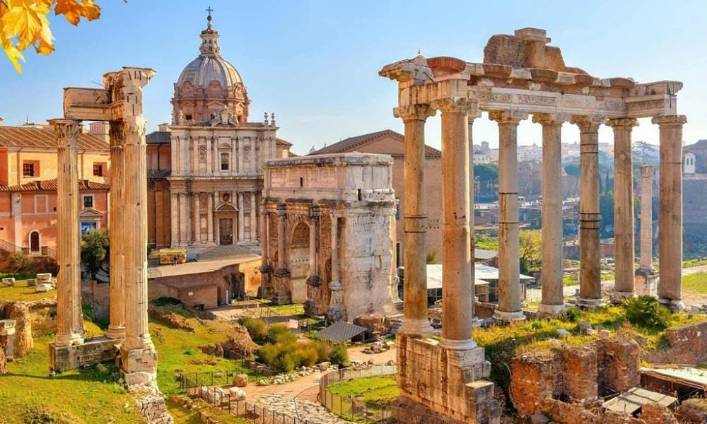 Image result for A Rome Italy Vacation - Insights Into What Can Make Yours a Great One