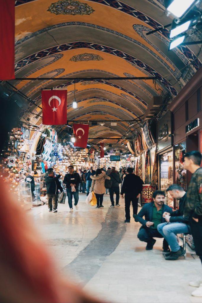 grand-bazaar-istanbul-turkey