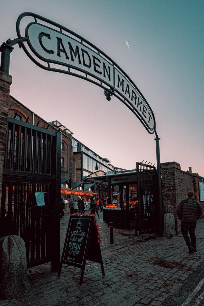 camden-market-sunset-london-england