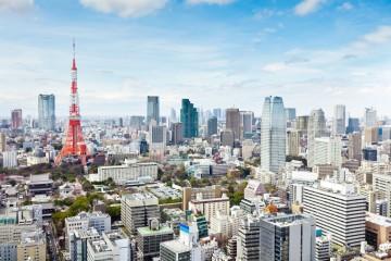 Videos of Japan