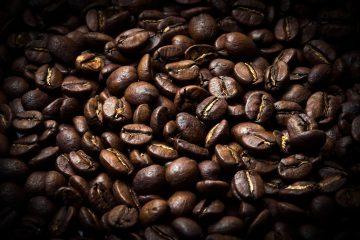 Coffee Roasters in San Francisco