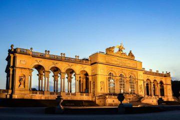 Fairytale Palace