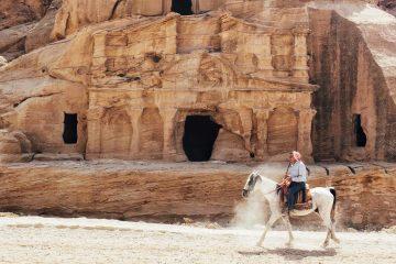 Travel Instagram accounts Allan-Hinton-Chai-Walla-CREDIT-Allan-Hinton-