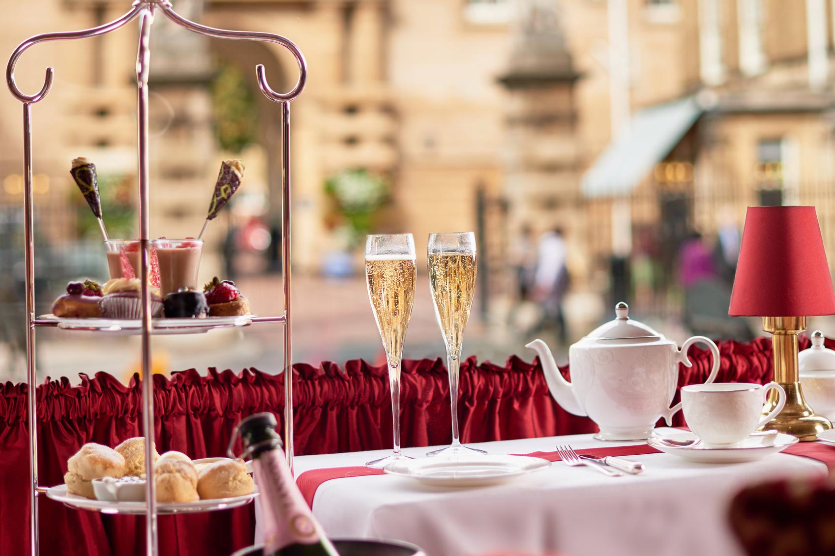 afternoon tea UK RB_PalaceLounge_002