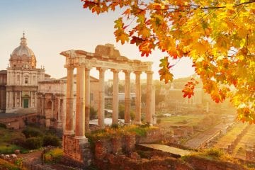 Alternative Thanksgiving Forum-Roman-Ruins-Rome-www.istockphoto.comgbphotoforum-roman-ruins-in-rome-italy-gm607604520-104147423-neirfy
