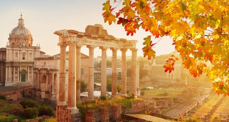 Alternative Thanksgiving Forum-Roman-Ruins-Rome-www.istockphoto.comgbphotoforum-roman-ruins-in-rome-italy-gm607604520-104147423-neirfy