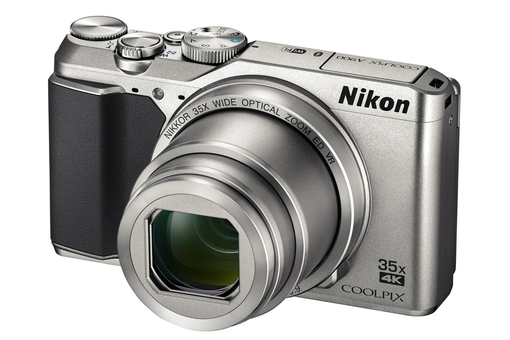 Top compact travel cameras nikon_26505_coolpix_a900_digital_camera_1234148