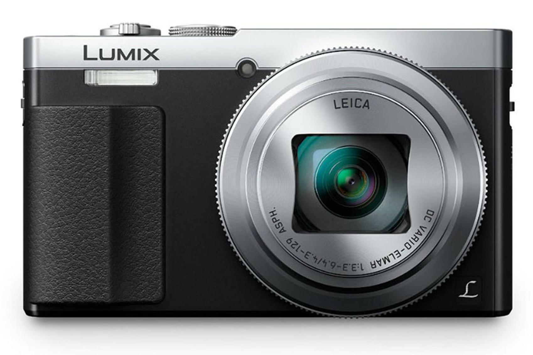 Top compact travel cameras panasonic_tz70ed_3