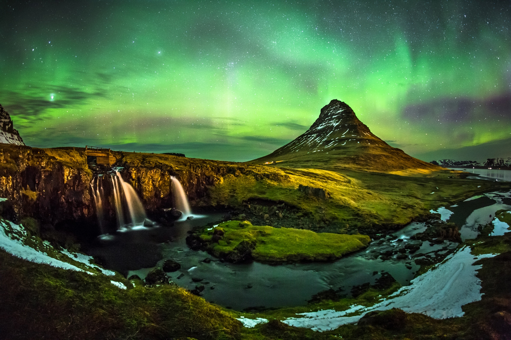 about The Northern Lights Aurora-Borealis-Mount-Kirkjufell-Iceland-www.istockphoto.com_gb_photo_aurora-borealis-at-mount-kirkjufell-iceland-gm480099052-68480955-SuppalakKlabdee