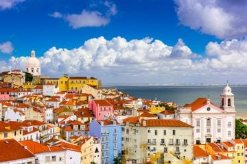 European Cities to Visit Lisbon-www.istockphoto.com_gb_photo_alfama-lisbon-cityscape-gm478897762-67586547-SeanPavonePhoto