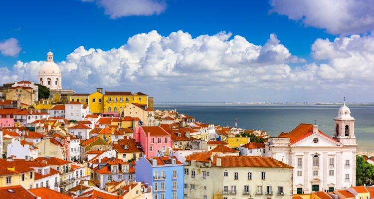 European Cities to Visit Lisbon-www.istockphoto.com_gb_photo_alfama-lisbon-cityscape-gm478897762-67586547-SeanPavonePhoto