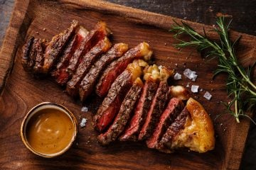 best steak in buenos aires Grilled-Steak-Striploin-www.istockphoto.com_gb_photo_grilled-sliced-steak-striploin-gm692634586-127827003-Lisovskaya