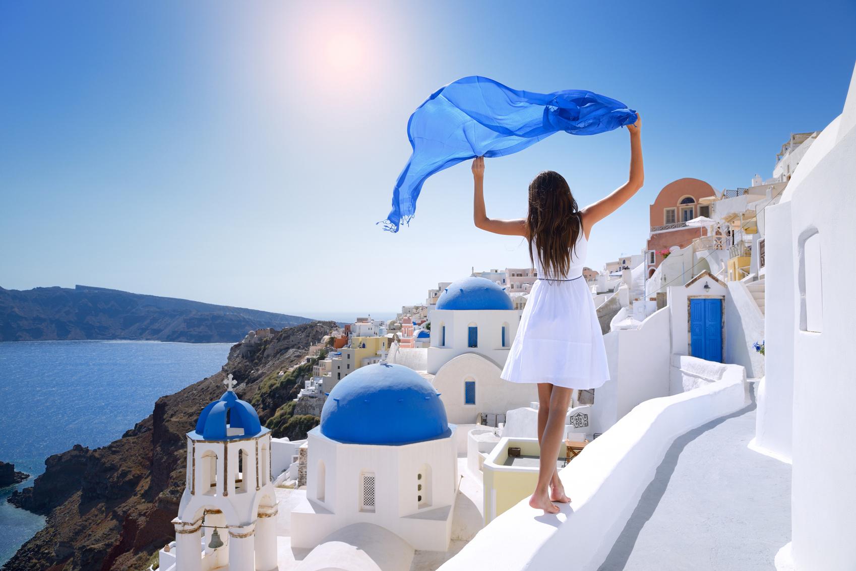 Solo travel destinations Beauty-of-Santorini-www.istockphoto.comgbphotobeauty-of-santorini-gm483749783-27379262-4FR