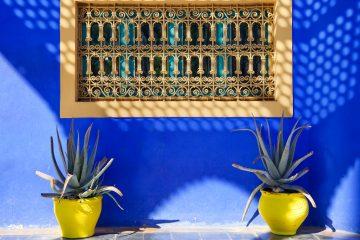 24 Hours in Marrakech Marrakech-window-www.istockphoto.comgbphotoarabic-window-gm467708755-34060692-Olga_Anourina