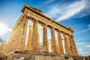 Athens photos RS10377_Greece-Athens-Parthenon-2016-R-171371506