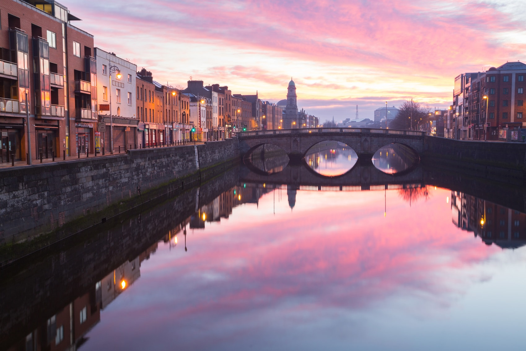 Ireland photos RS10717_Ireland-Dublin-RiverLiffey-559028175-lpr-©-David-Soanes-Photography