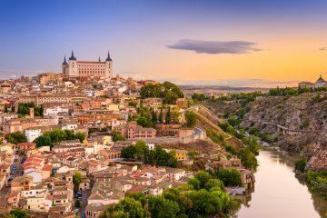 Spain Photos Toledo,-Spain-www.istockphoto.com_gb_photo_toledo-spain-gm464975554-58756952-SeanPavonePhoto