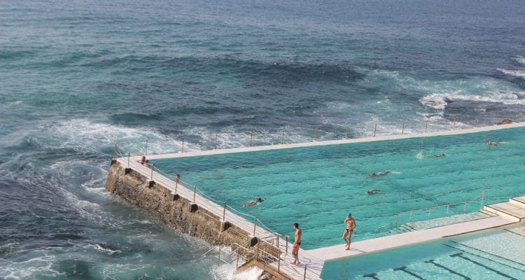 8 Of The Best Swimming Pools Around The World For The Ultimate Dip
