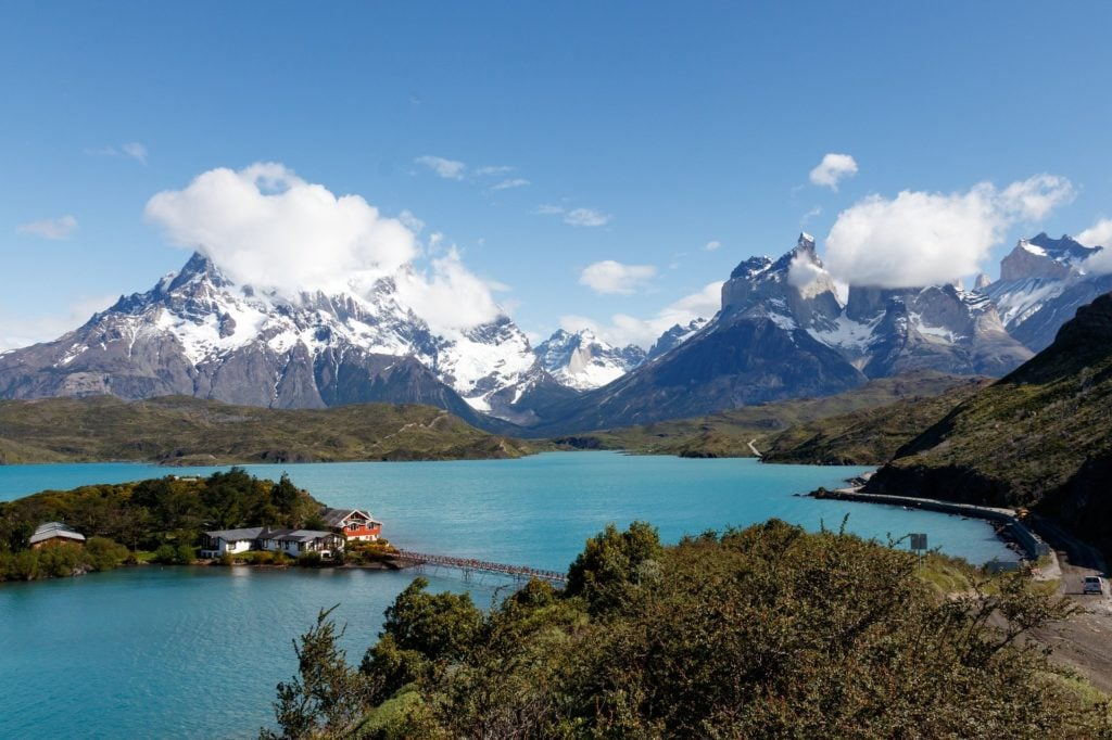 ushuaia patagonia travel guide
