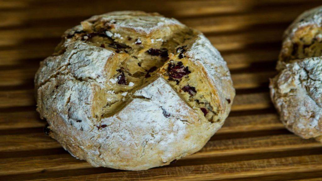 Irish soda bread best bread recipes