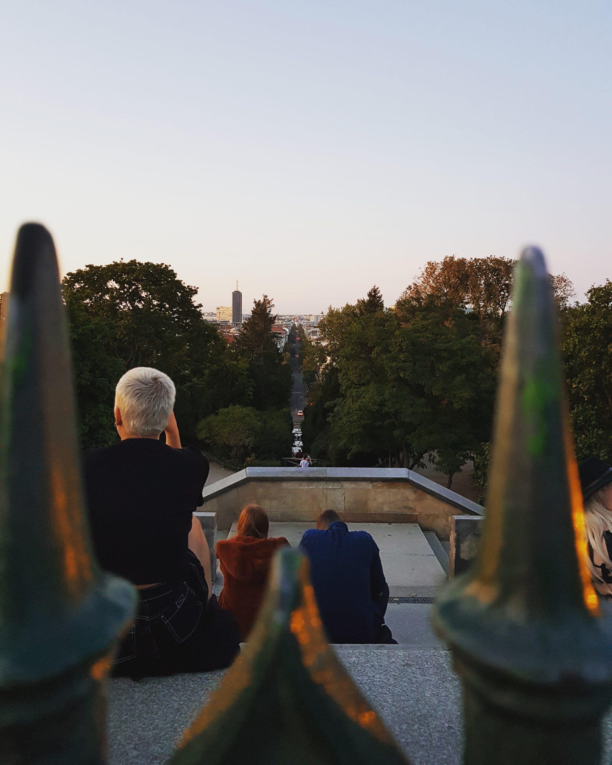 Kreuzberg - things to do in Berlin