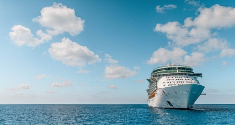 Cruises and coronavirus - 5 things you should know