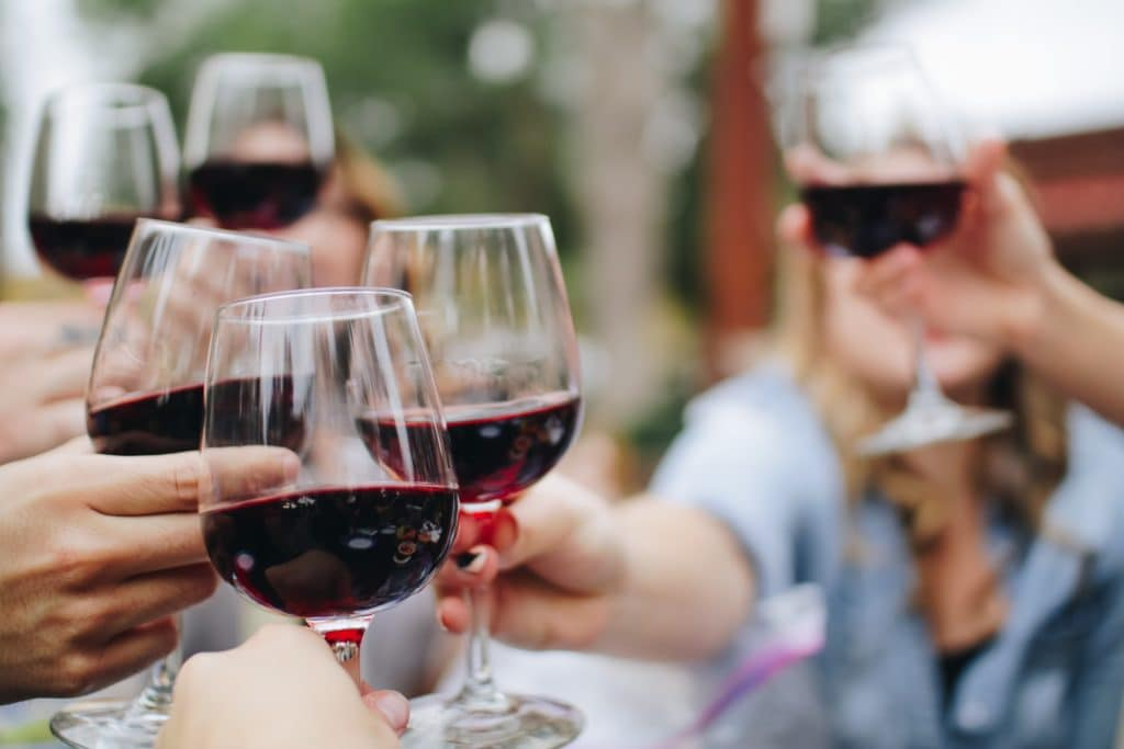 where to sip the best chilean wine in chile
