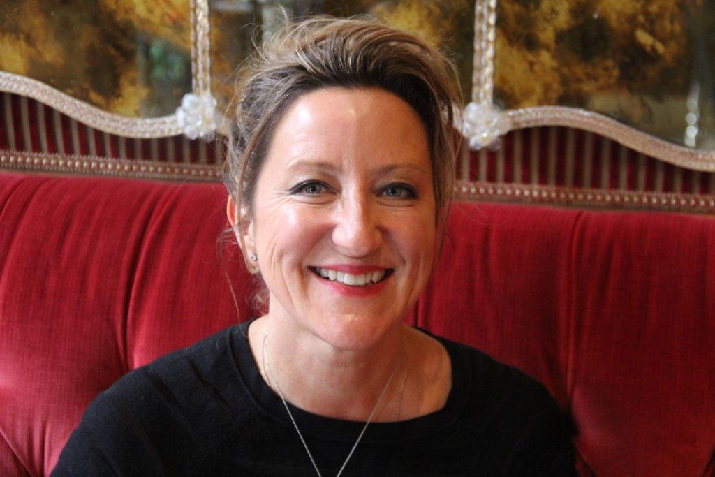Jillian Gattrell