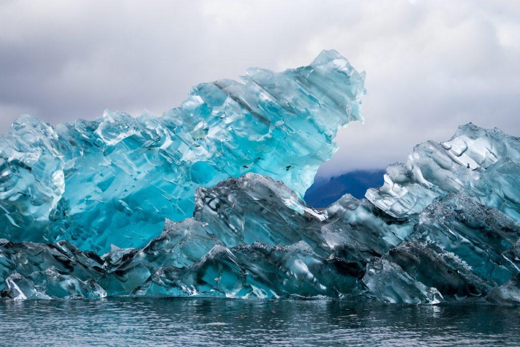 Blue Lagoon quarantine-free