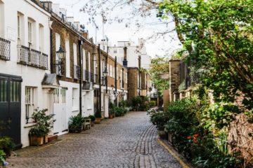 coolest-neighbourhoods-in-london