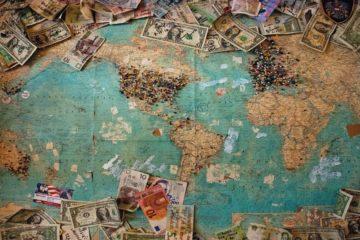 world-map-sabbatical-travel-guide