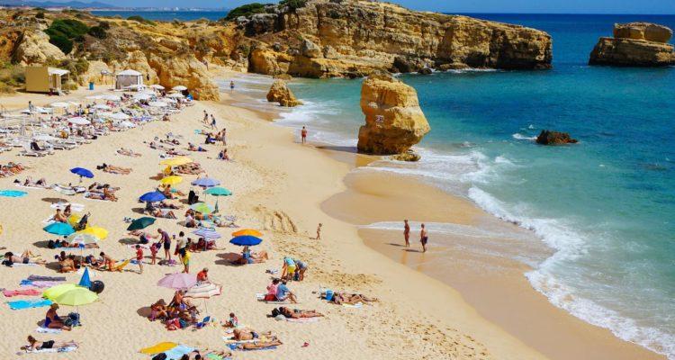 secret-portuguese-beaches