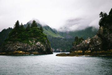 kenai-fjords-national-park-in-alaska