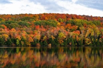 beautiful-towns-to-visit-in-new-england-fall-foliage
