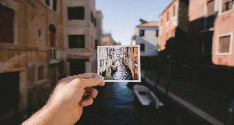 venice-best-italian-cities-winter