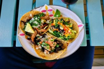 where-to-taste-the-best-tacos