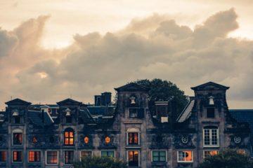 halloween-around-the-world