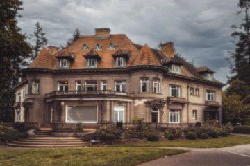 haunted-hotels-in-the-usa-portland-oregon