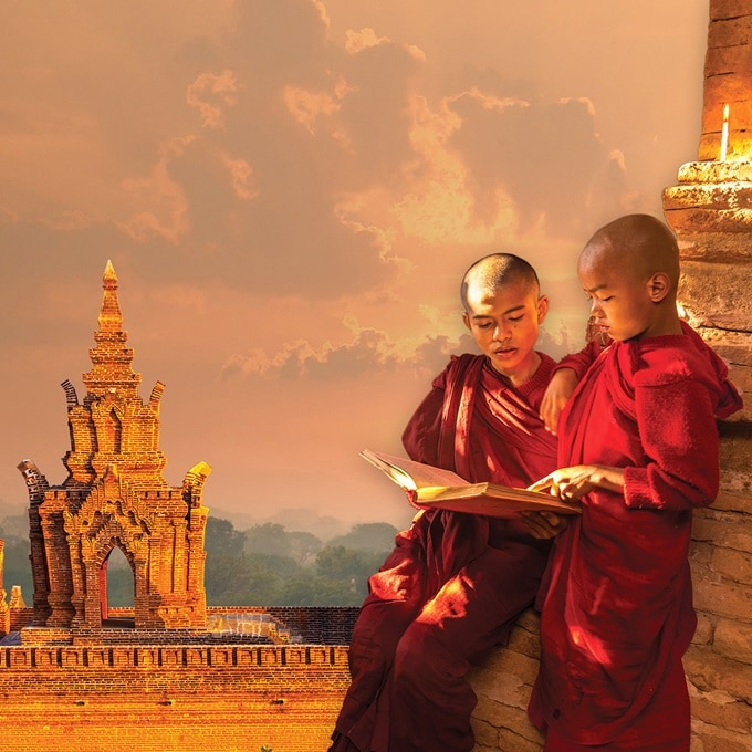 Asia_bagan_Monk_701254474_613749604_ge_exp_sep19_V3_1300_1300