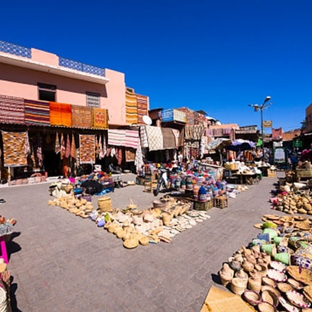 518343373 Marrakech souqs 1000x1000