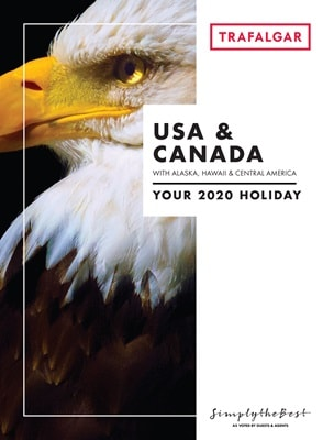 USA_AND_CANADA_UK_Front_Cover_High_Res