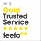 feefo_gold_trusted_service_2018_trans 138x138