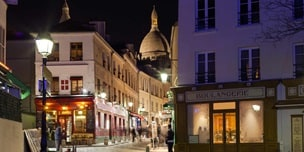 France Paris Montmartre 2016 L 170039331 OptionalExperiences