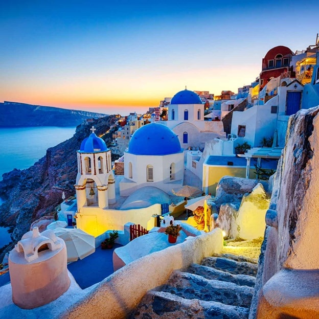 Greece Santorini 2016 R 166699696 Costsaver