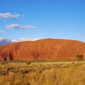 Australia Uluru 2016 Hero SQ R 1569_SPA_2012TB FromATTKings UluruApproved MiniStays