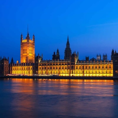 England London HousesOfParliament 2016 R 617397776