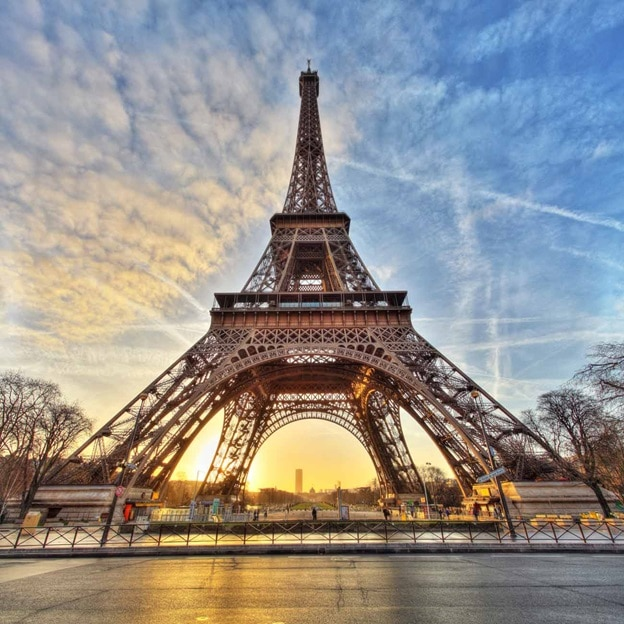 France Paris EiffelTower 2016 R 475985628