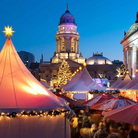 Germany Berlin ChristmasMarket 2016 R 158817939
