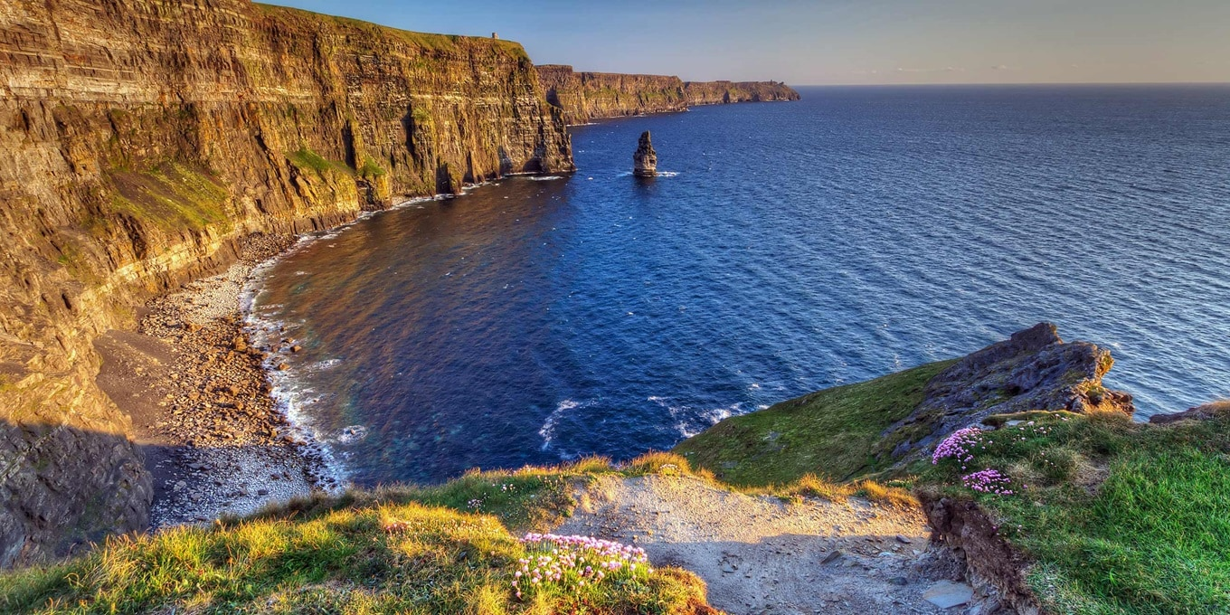 Ireland CliffsOfMoher 2016 L 147432770_high