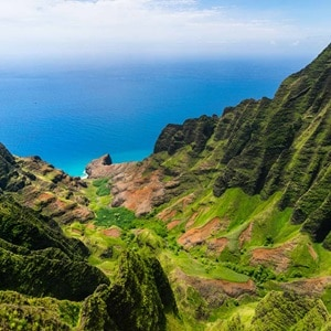 Image of Best of Hawaii